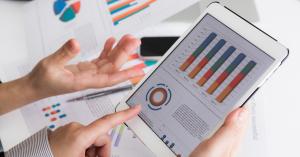Основы консолидации финансовой отчетности