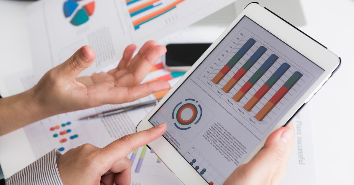 You are currently viewing Основы консолидации финансовой отчетности