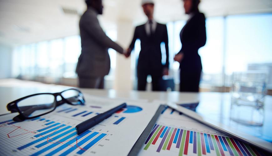 Управление финансами (основы)