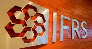 Трансформация финансовой отчетности в формат МСФО