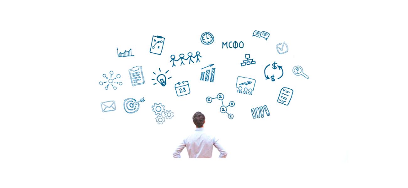 Дебиторская задолженность: учет по МСФО и инструменты для управления
