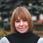 Сакович Светлана Сергеевна